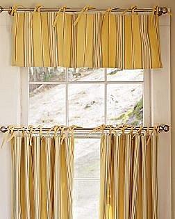 Kitchen Curtains Inspirational Ideas Saffron Speak