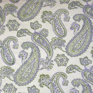 pf_paisley_green_cream_final_swatch