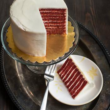 6-inch-red-velvet-smith-island-cake