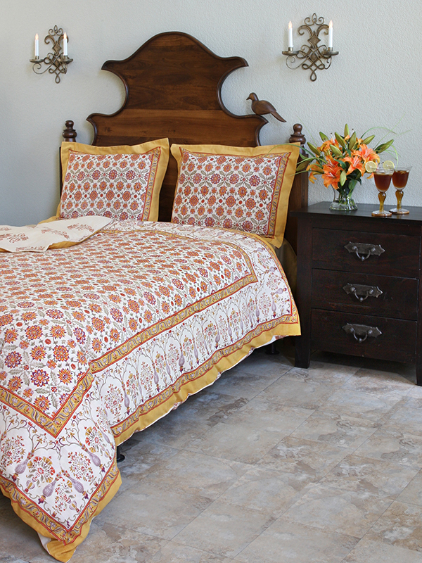 Ask the designer help me brighten up my bedroom for Help me design my bedroom