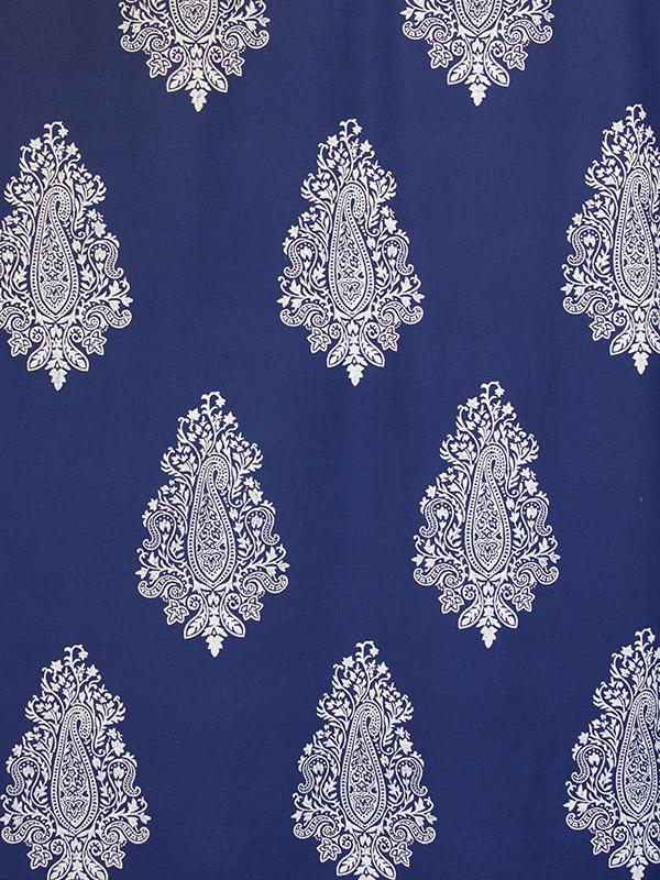 kitchen curtain fabric for sale looking used cabinets mood indigo swatch, super size yard long swatches ...