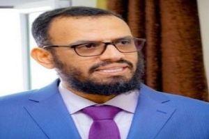 الشيخ هاني بن بريك سائرون على درب القائد شلال الشوبجي – أخبار اليمن
