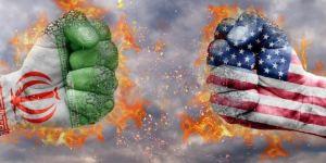 الحرب على إيران