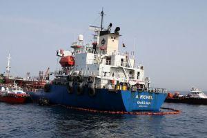"""الإمارات ترفض اتهام إيران بشن هجمات على ناقلات النفط دون """"إثبات"""" – صفحة نيوز"""
