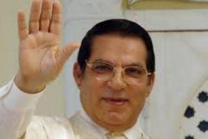 وفاة زين العابدين بن علي رئيس تونس الاسبق اليوم الخميس 19-09-2019 في السعودية