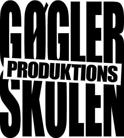 Gøgler produktionsskolen i Aarhus