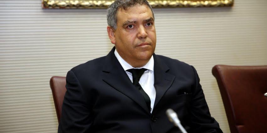 الداخلية تعفو عن 30 مسؤولا من المغضوب عليهم وتلحقهم بالأقاليم المتضررة من كورونا