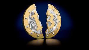 Bitcoin Aldın Mı Abi?