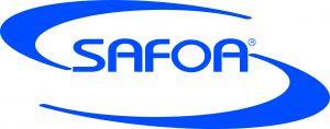 Logo Safoa