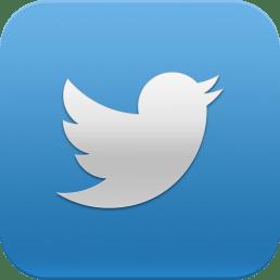 Twitter Safoa