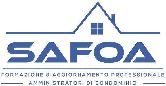 aggiornamento permanente degli amministratori di condominio
