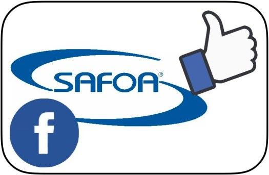 Facebook - Safoa