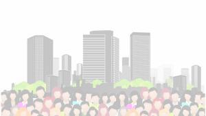 Fiera del condominio sostenibile - Safoa
