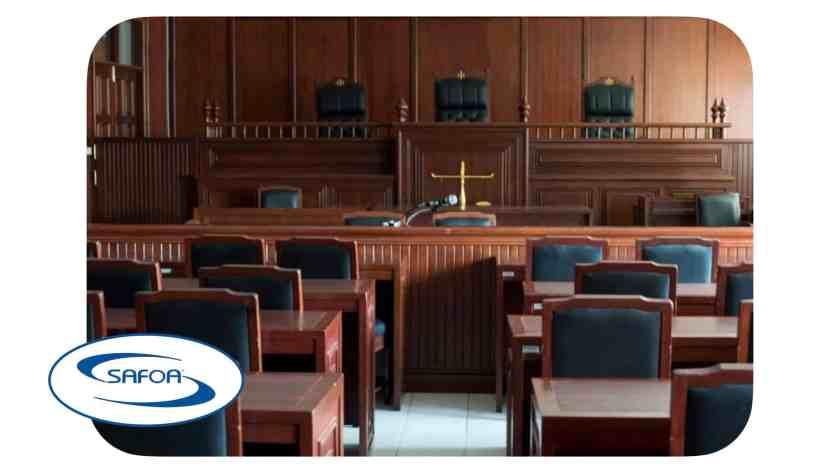 Revoca giudiziaria dell'amministratore di condominio