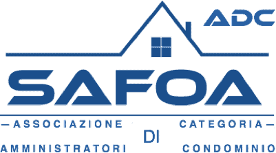 Associazione per amministratori di condominio