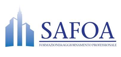 Safoa AdC l'associazione degli amministratori di condominio