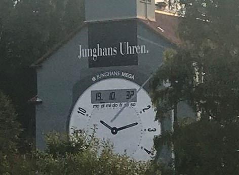 Relojería Europea. ¿Hay Vida Más Allá De Suiza? – Parte II