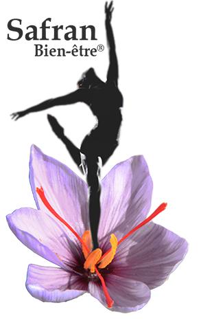 safranbienetre-logo