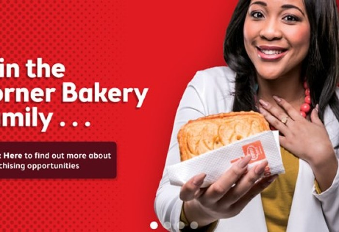 Corner Bakery Grows Year On Year Sa Franchise Brands