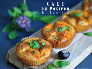 cake-potiron-basilic01