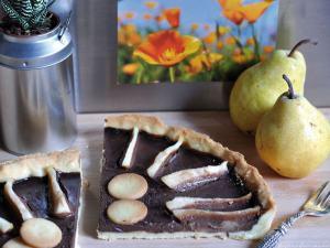 tarte-poires-chocolat015