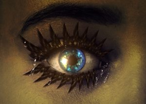 WHAT HAPPENS IF YOU OVERUSE EYE DROPS (1)