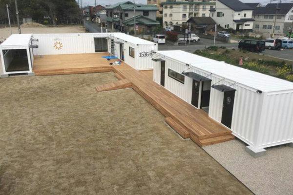 casa-modular-2
