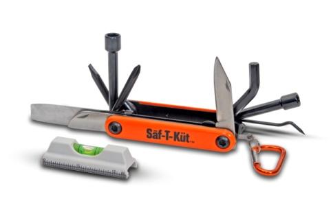 Saf-T-kut-Plumbers-Helper