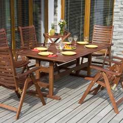 Wooden Garden Chairs Uk Adult Egg Chair How To Clean Furniture Saga