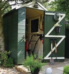 garden shed faq [ 1280 x 960 Pixel ]