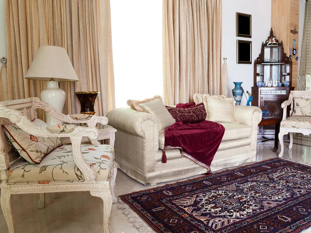 small living room design ideas uk transitional furniture big for rooms saga