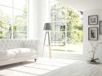 Top tips for maximising feng shui in your home - Saga
