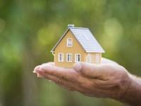 Inheritance tax, property and dementia - Saga