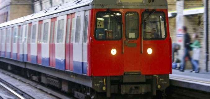 How To Save Money On Train Tickets Saga