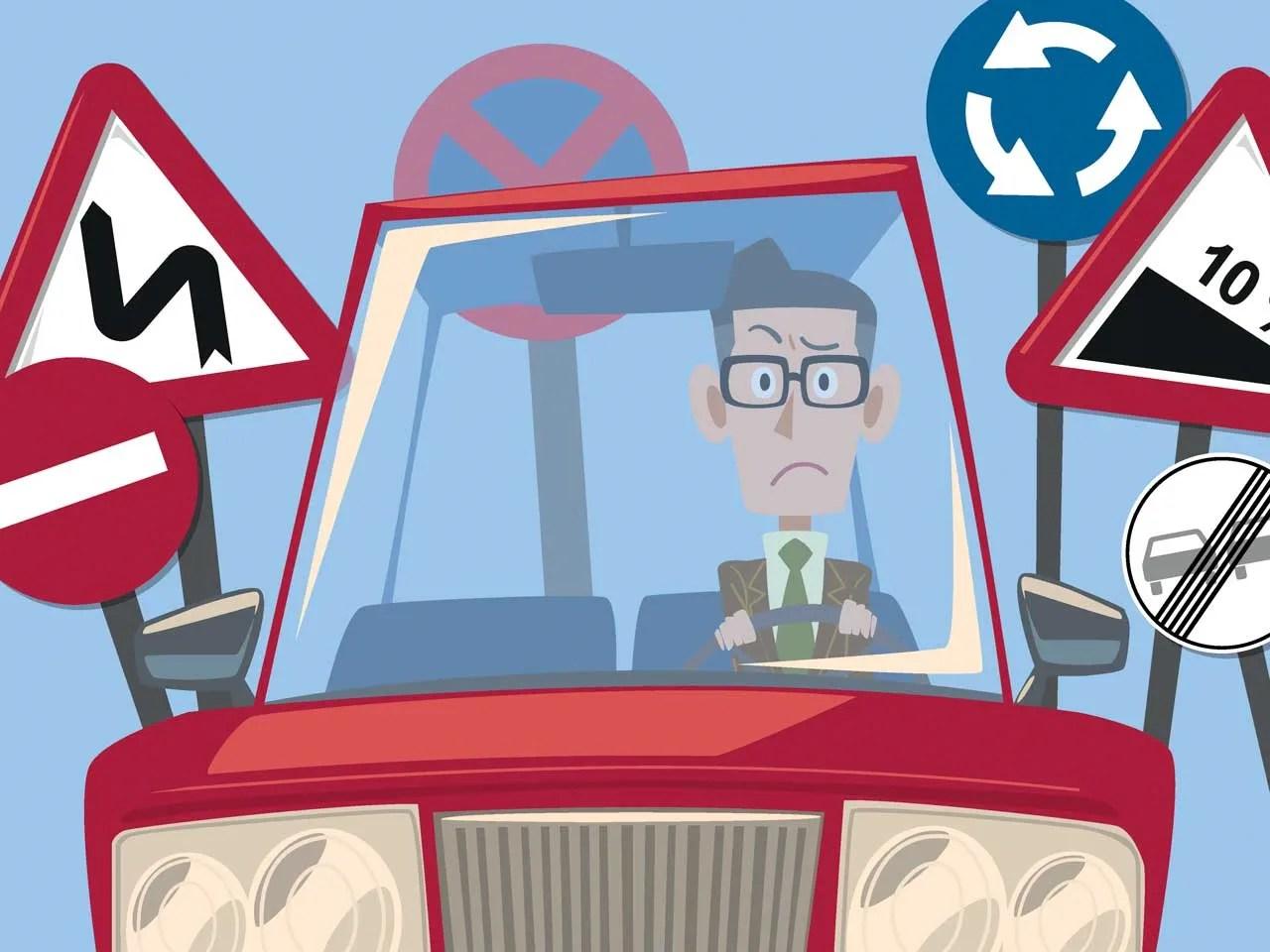 Car Insurance For Scratch