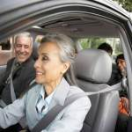 Six Tips For Driving Long Distances Saga
