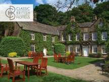 Classic British Hotels