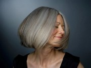 hair care tips over-50s