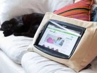 10 top iPad accessories - Saga