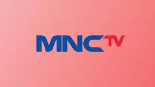MNC Live Streaming