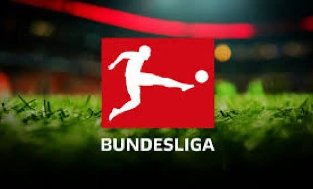 Bundesliga Live Streaming Gratis Via Supersoccer TV