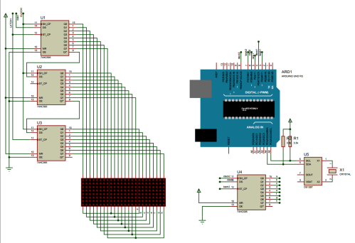 small resolution of  schematic 20150727 233321 20150727 233336 screenshot 3 led schamatic