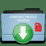companyprofilepdf