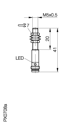 Dc Electric Motor Design Basics, Dc, Free Engine Image For