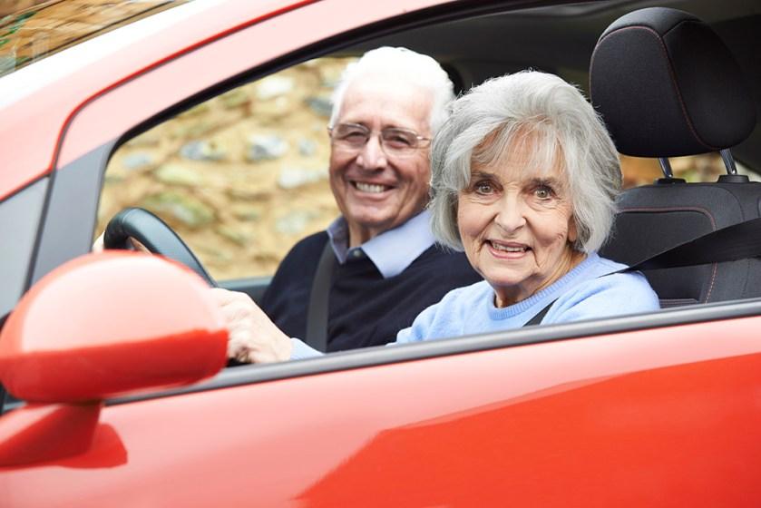 Seniors Dating Online Sites No Register