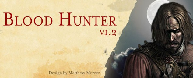 bloodhunter1.2