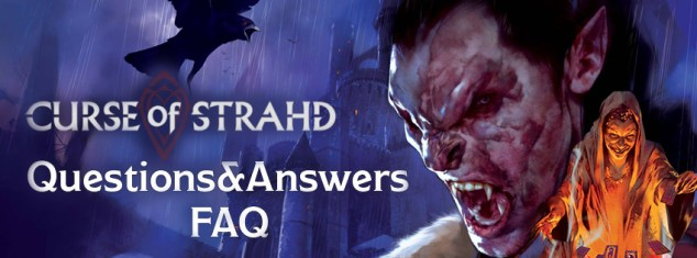 CurseStrahd_QuestionAnswerFAQ2