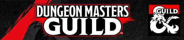 dungeonmasterguildFAQ