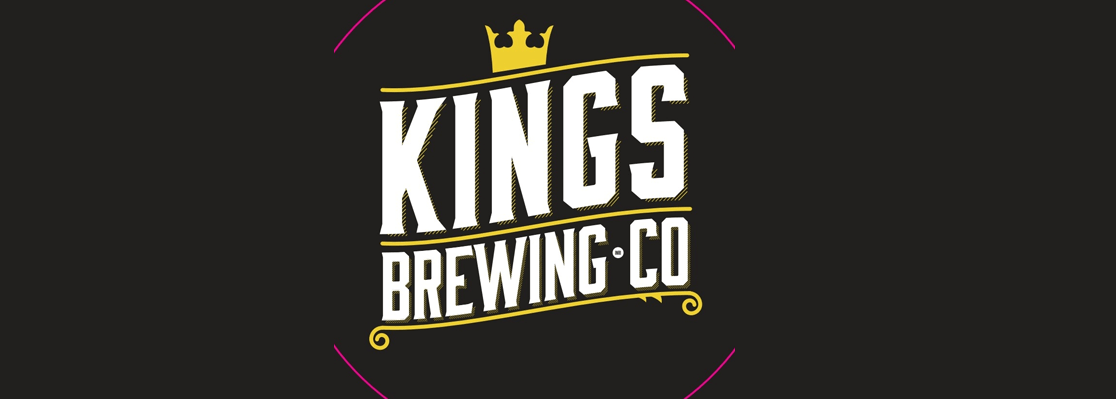 Kings Brewery