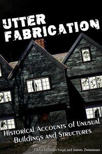 Utter Fabrication